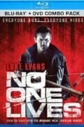 No-one-lives-blu-ray-poster