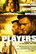 Players-Affiche-France