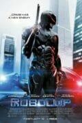 Robocop-poster-remake