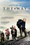 The-Way-affiche-France