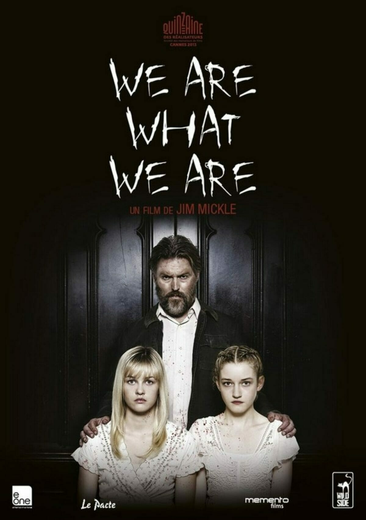 We-are-what-we-are_portrait-photo-affiche