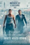 White-House-Down-Affiche-France