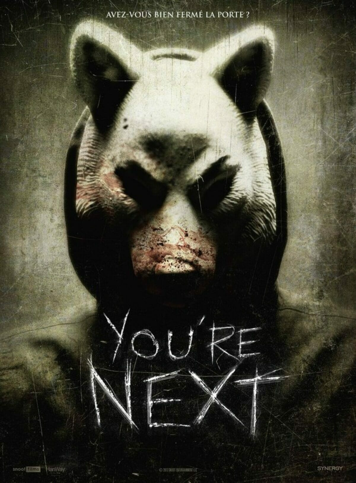 Youre-Next-Affiche-France