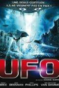 U-F-O-Alien-Uprising-2012-affiche