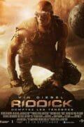 Riddick-affiche-France