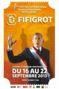 affichehd-Festival-Groland-Fifigrot