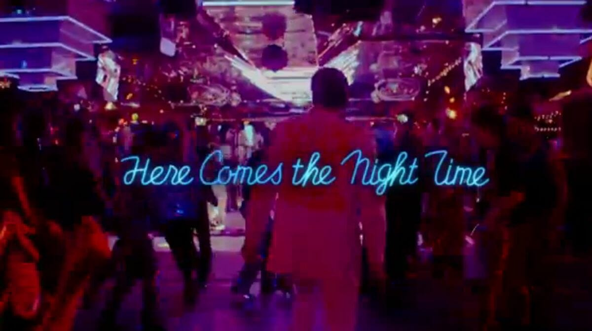 Arcade-fire-here-comes-the-night-time
