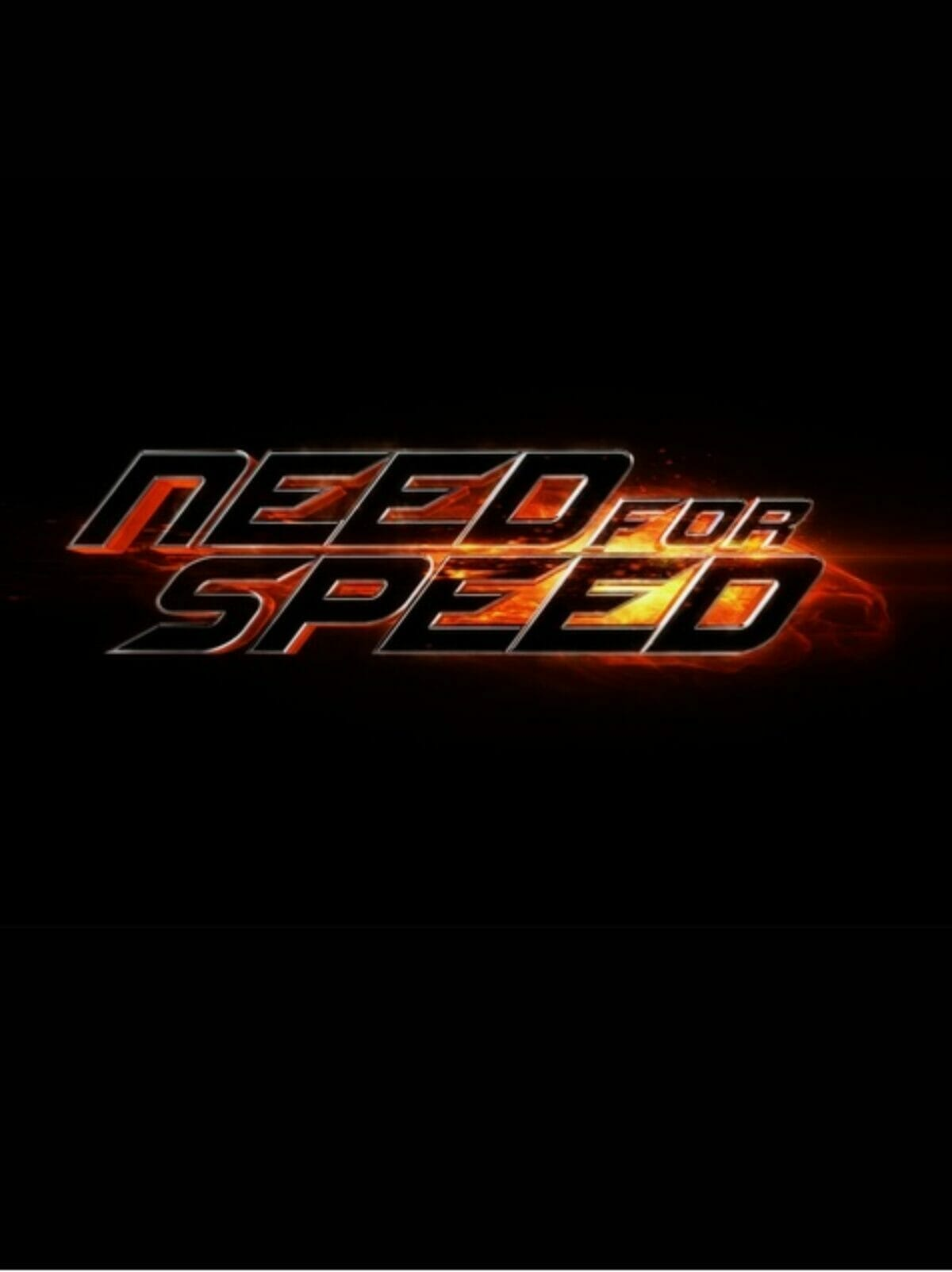 need-for-speed-affiche-teaser