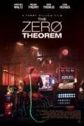 the-zero-theorem-terry-gilliam