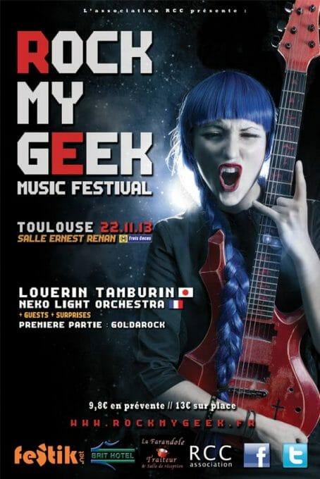 rock-my-geek