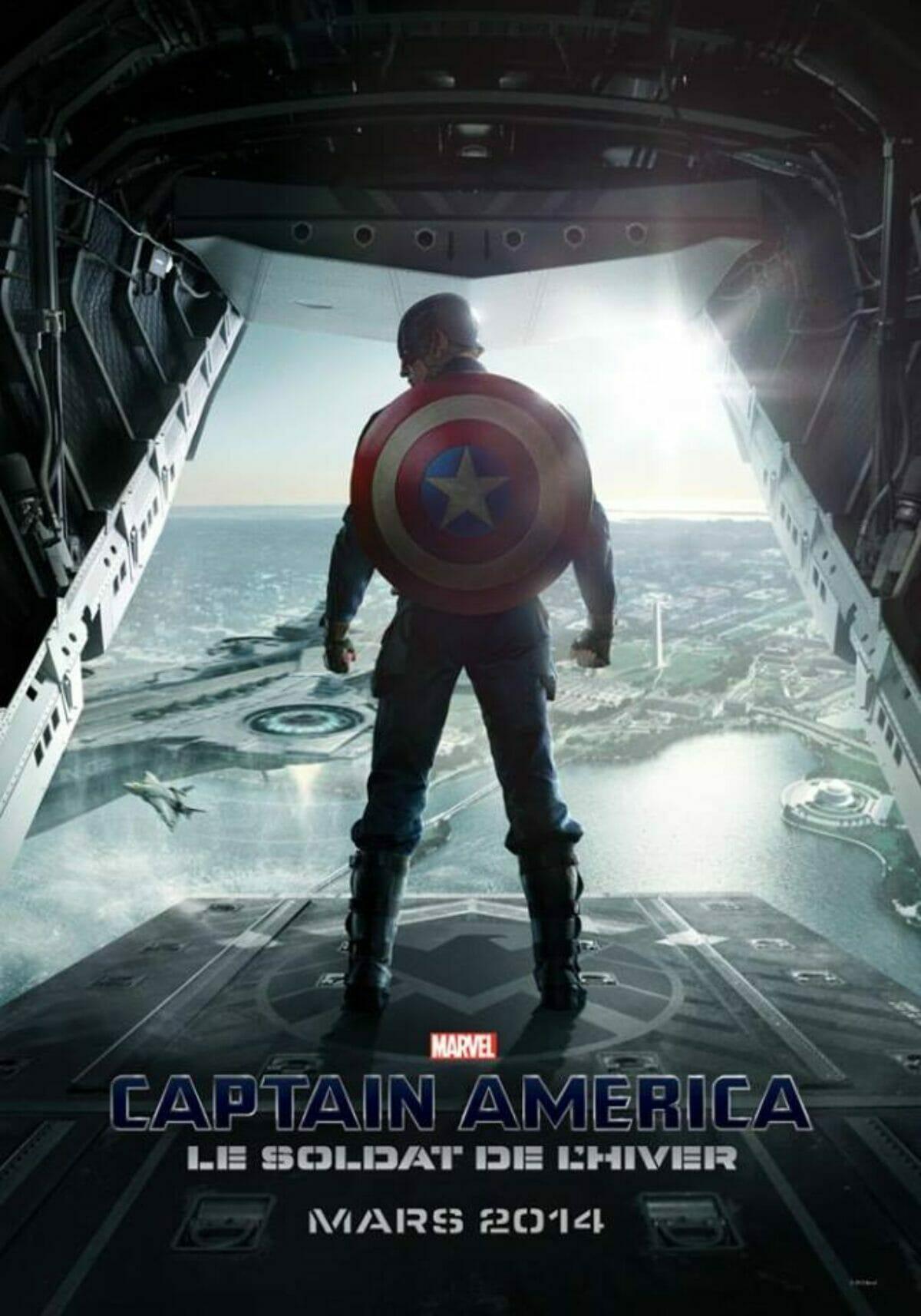 Captain-America-le-soldat-de-lhiver-affiche-trailer