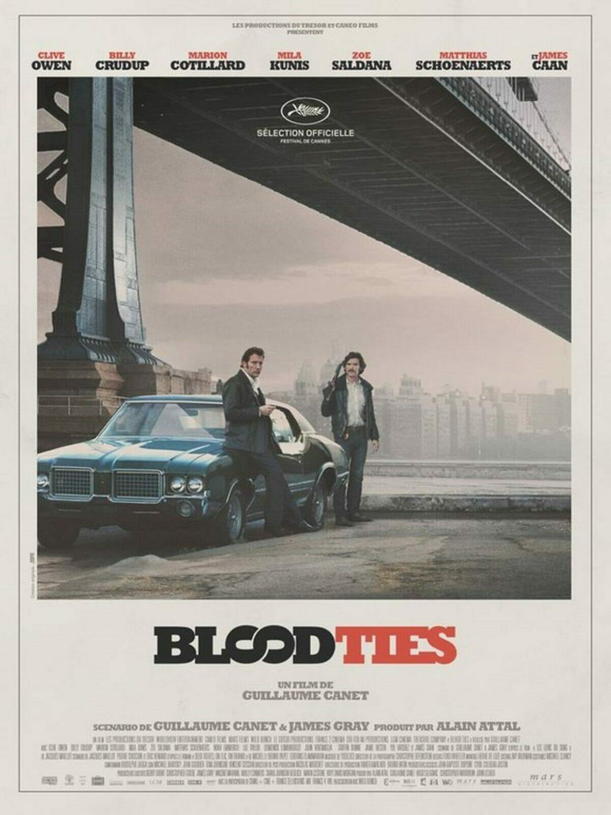 Blood-Ties-affiche