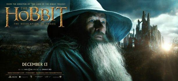 Gandalf-The Hobbit-Smaug