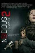 Insidious-2-affiche-France