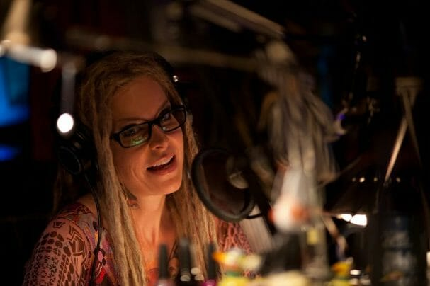 The-Lords-Of-Salem-Sheri-Moon-Zombie