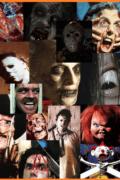 dossier-halloween-horreur