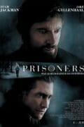 Prisoners-affiche-France