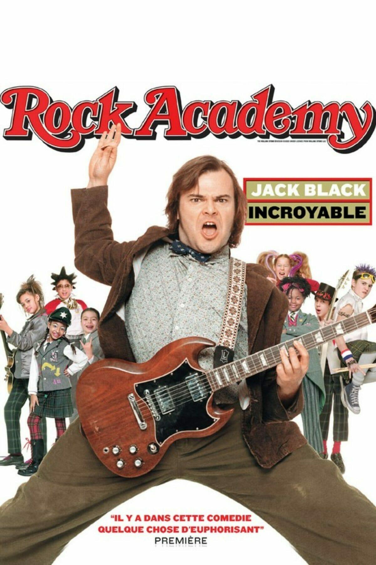 Rock-Academy-affiche-france