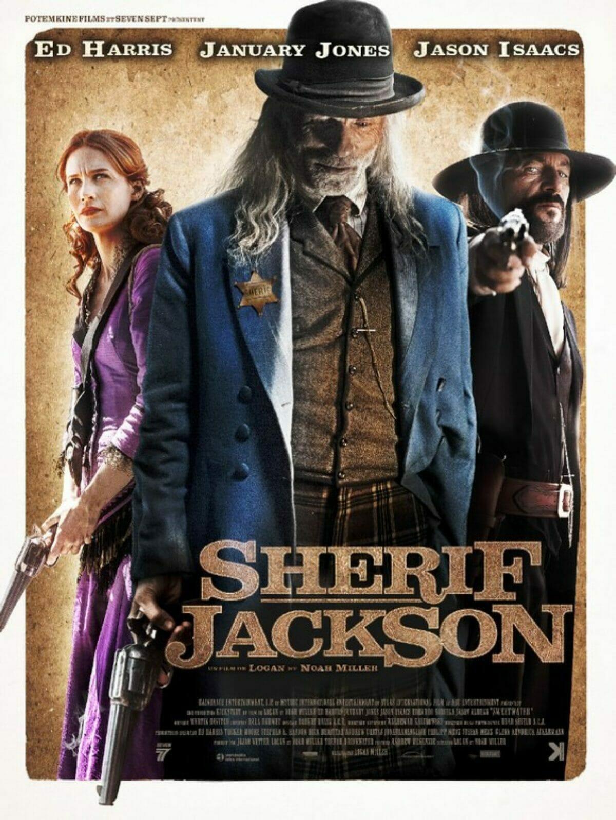 Sherif-Jackson-affiche