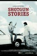 Shotgun-Stories-affiche-France