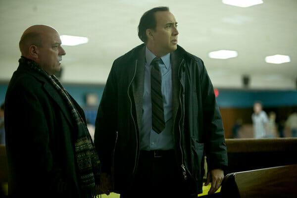 Suspect-Nicolas-Cage-Dean-Norris
