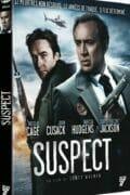Suspect-the-frozen-ground-affiche-dvd