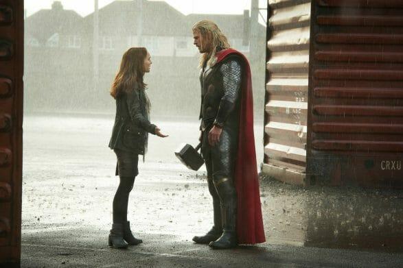 Thor-2-Le-Monde-des-Ténébres-Photo-Promo