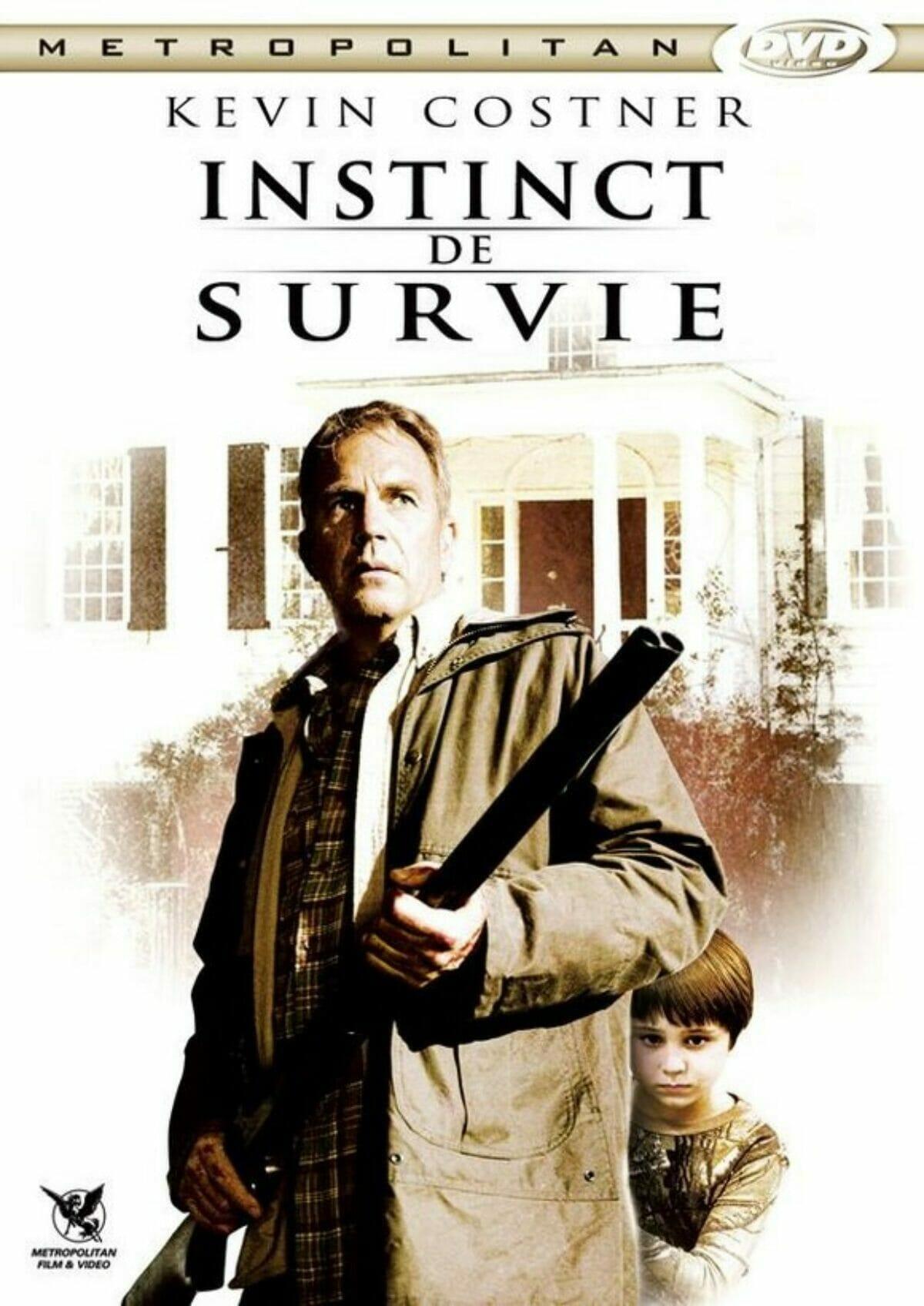 instinctdesurvie-costner-dvd