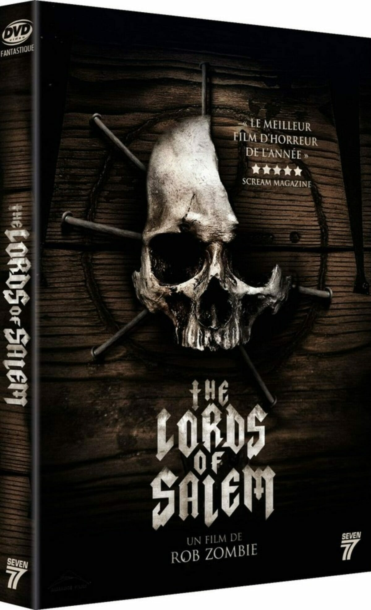 lords-of-salem-poster-dvd