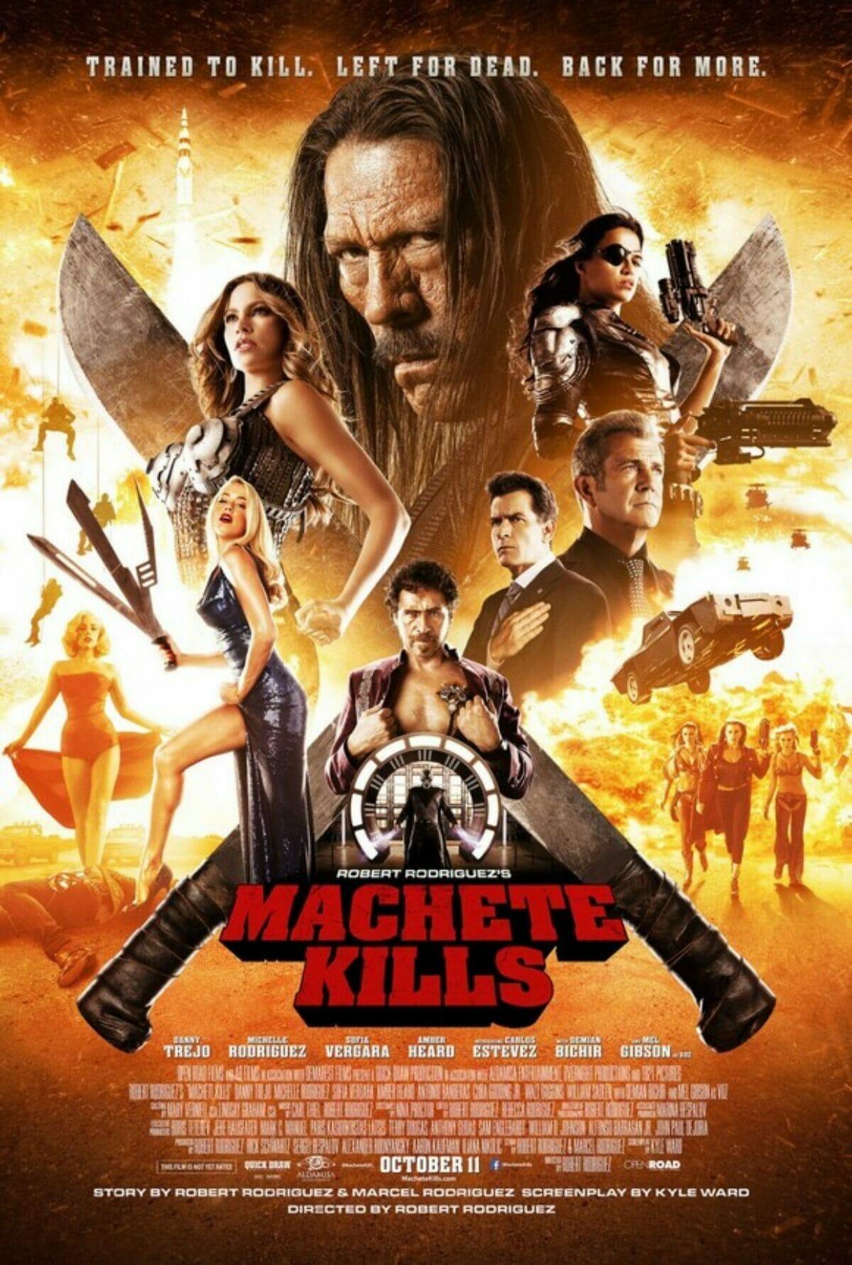 machete-kills-affiche-france