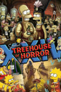 the-simpsons-treehouse-of-horrors