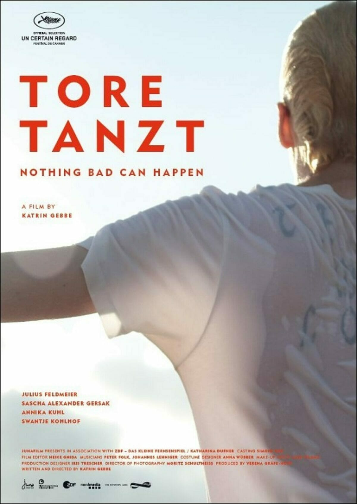 tore-tanzt-poster-Tore_0