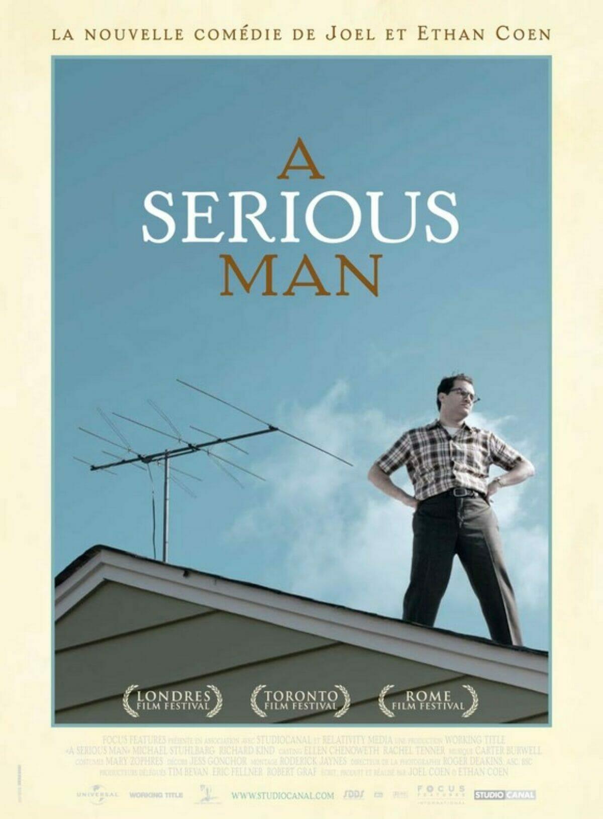 A-serious-man-affiche-france