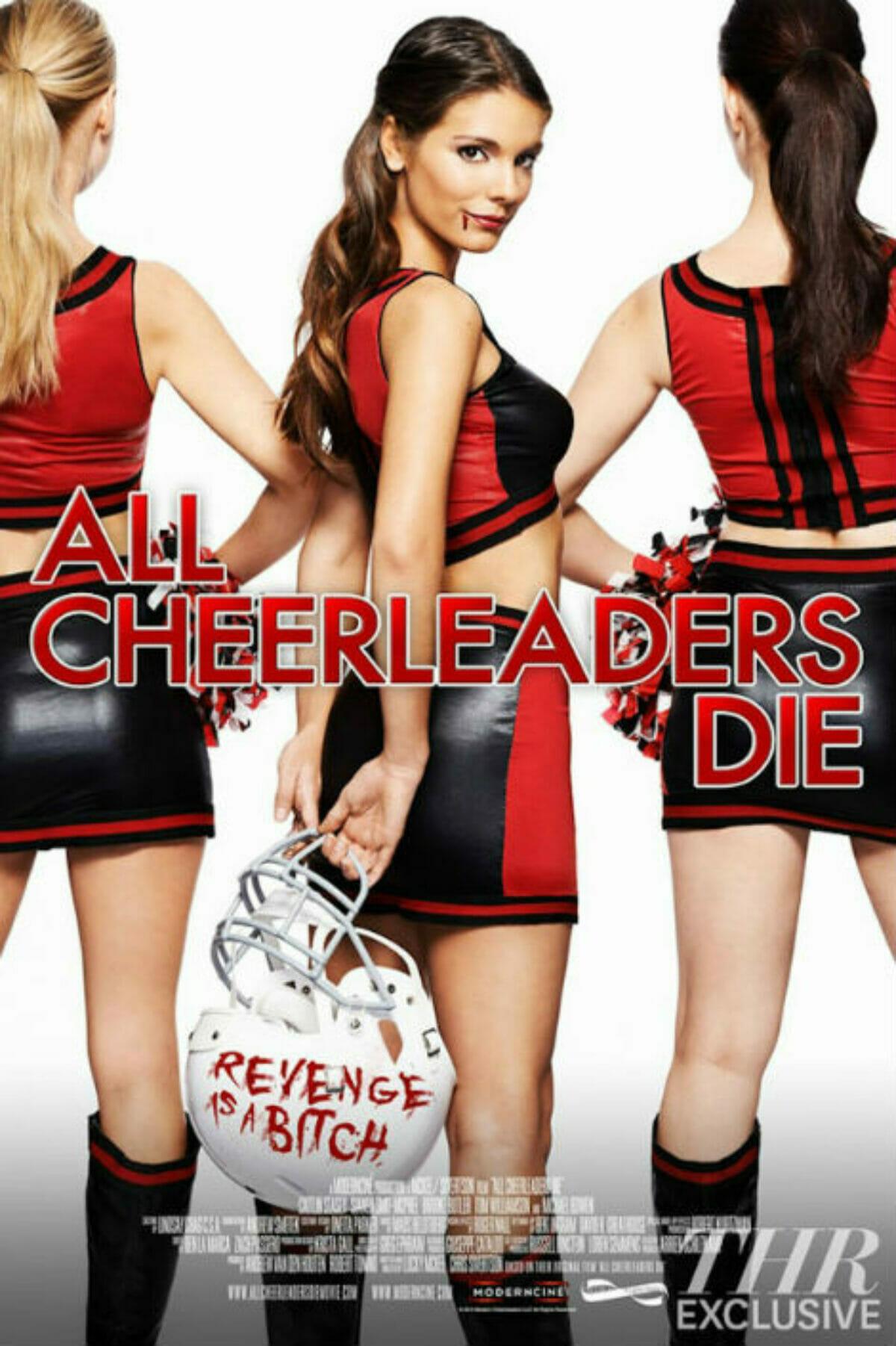 All-Cheerleaders-Die-poster