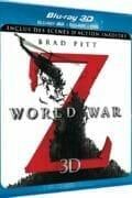 Blu-ray-WWZ