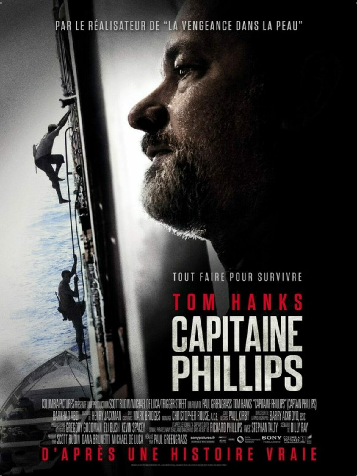 Capitaine-Phillips-affiche
