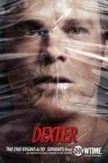 Dexter-saison-8-poster
