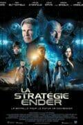 La-strategie-ender-affiche