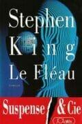 Le-fléau-Stephen-King