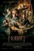 Le-hobbit-Smaug-poster