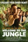 Welcome-to-the-Jungle-Poster