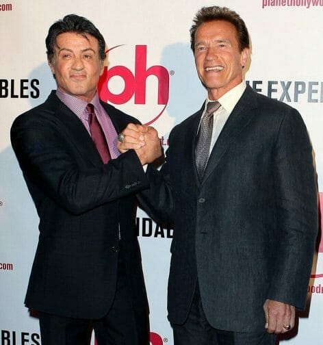 arnold-schwarzenegger-and-sylvester-stallone-undergo-shoulder