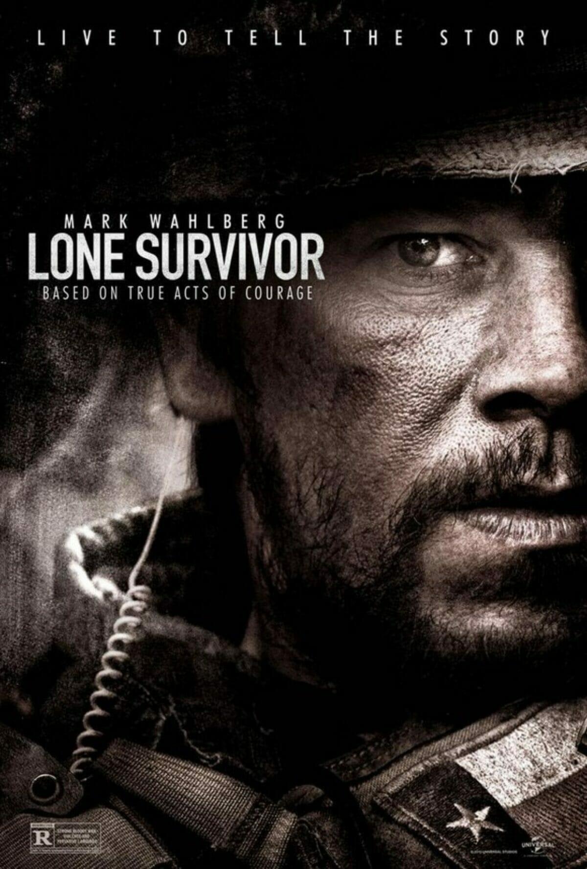 lone-survivor-affiche