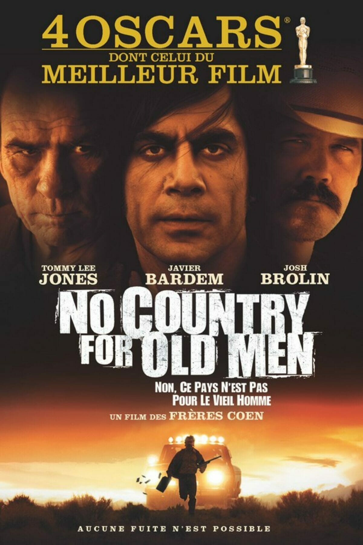 no-country-for-old-men-affiche