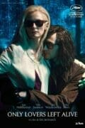 only_lovers_left_alive_