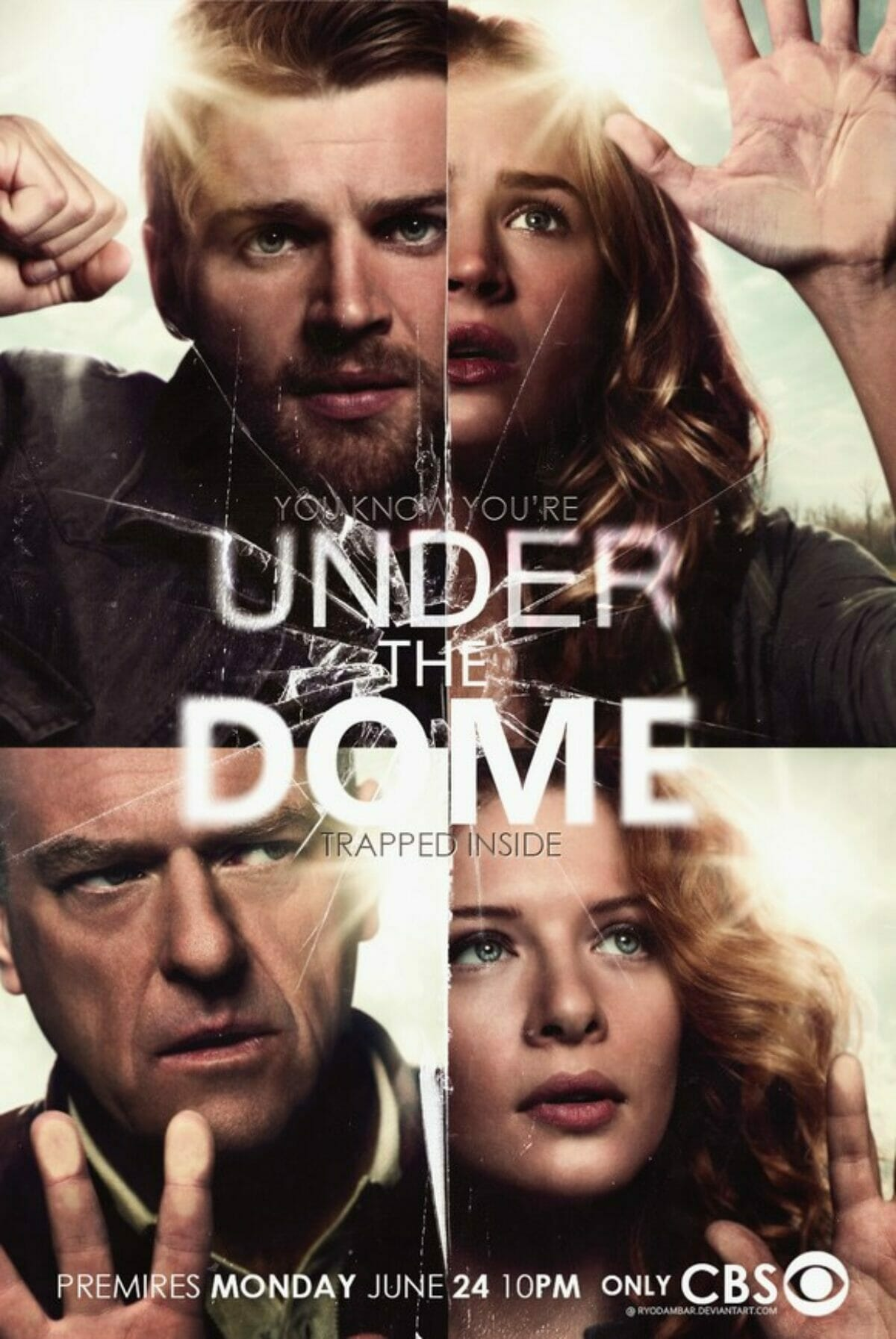 under_the_dome_promo