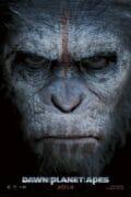 La-planète-des-singes-laffrontement-poster-trailer