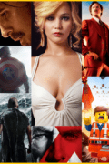 2014-films- dossier- part1