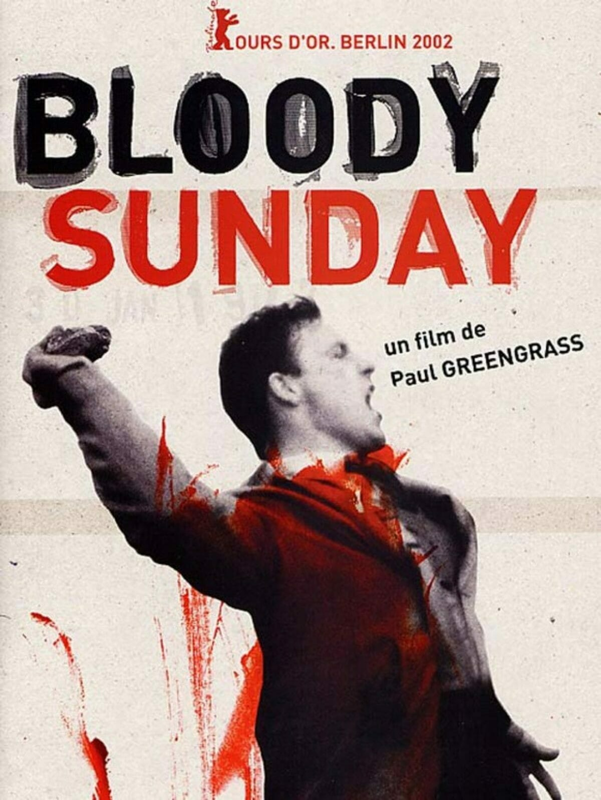 Bloody-Sunday-poster-France