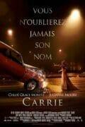 Carrie-la-vengeance-affiche
